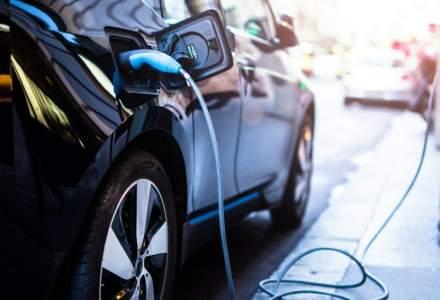 Ce mașini electrice și-au dorit românii în 2020