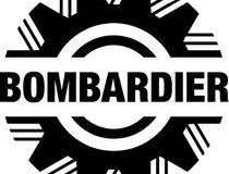 Veniturile Bombardier...