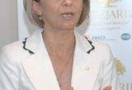 Fostul CEO al Tiriac Holdings, in consiliul Raiffeisen Bank