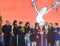 Premiile Gopo 2014: cine sunt...