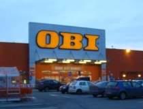 Retailerul de bricolaj OBI...