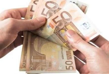 BERD ar putea imprumuta autoritatile locale pentru cofinantarea proiectelor UE