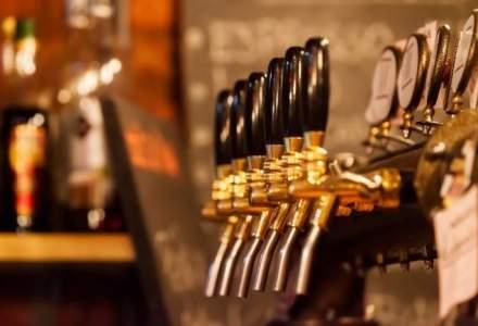 Consumul de bere s-a intors cu 8 ani in urma. Va fi anul acesta cu happy-end?