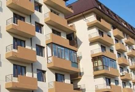 Ce apartamente noi poti cumpara cu 40.000 euro in Bucuresti
