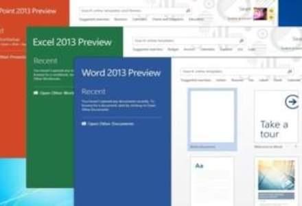 """Hack-atack la Microsoft Word: Nu deschideti documentele cu extensia """".RTF"""""""