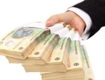 Romania milionarilor: peste...