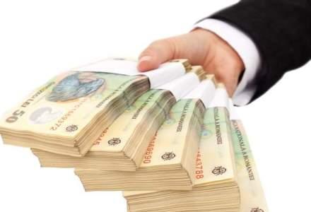 Romania milionarilor: peste 170 de romani au averi de 30 mil. dolari