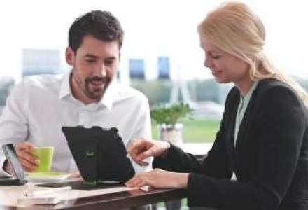 (P) Esselte: Despre viitorul organizarii muncii la birou