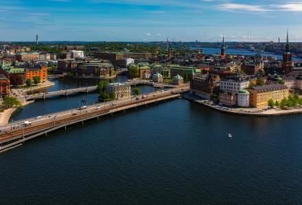 Suedia anunță primele restricții de la începutul pandemiei. Lockdown parțial din 20 noiembrie