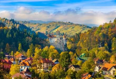 Black Friday 2020: reduceri de până la 50% la vacanțele în România
