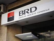 BRD lansează o nouă platformă...