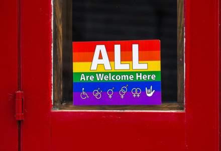 Premieră: Comisia Europeană a prezentat prima strategie a UE privind egalitatea pentru persoanele LGBTIQ