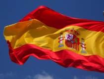Spania cere un test negativ...