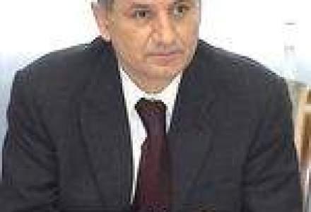 Omul de afaceri George Copos si-a relansat blogul