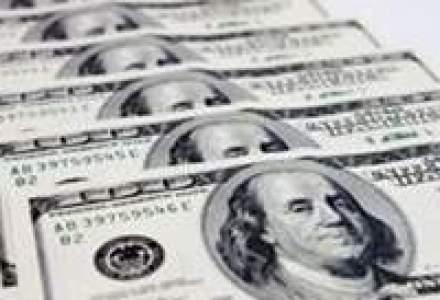 Allianz si American Express au obtinut 1,9 mld. dolari din vanzarea actiunilor ICBC