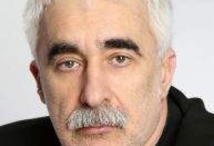 Adrian Sarbu, CME: Primul trimestru din 2009 a fost cel mai dificil din istoria noastra