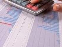 Allianz SE: Scadere cu 41% a...
