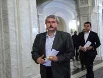 Primarul din Ramnicu Valcea,...