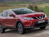 Nissan a anuntat preturile...