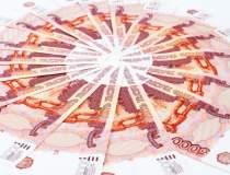Economia Rusiei s-ar putea...