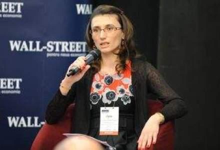 Despre dreptul de deducere a TVA si inspectia fiscala in Romania anului 2014