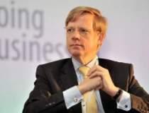 Raiffeisen Bank: profit net...