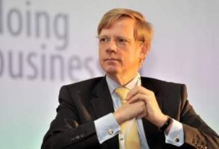 Raiffeisen Bank: profit net mai mare cu 18%, dar avans al neperformantelor. Ce strategie anunta banca dupa un an marcat de insolvente?