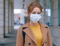 Coronavirus 13 noiembrie |...