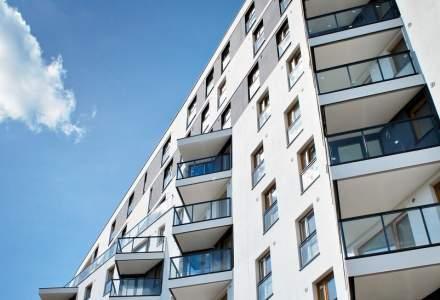 TVA 5% pentru livrarea locuințelor de maxim 120 mp