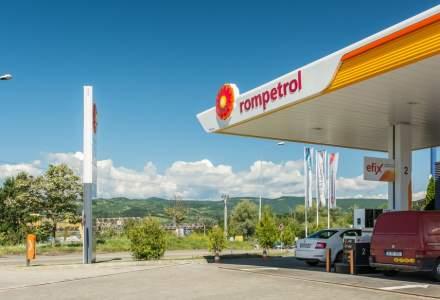 Rompetrol Rafinare și-a mărit de aproape 6 ori pierderile în primele 9 luni din 2020