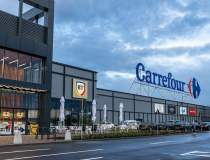 Carrefour retrage un produs...