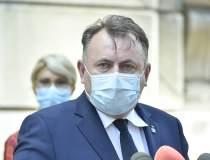 Nelu Tătaru, în drum spre...