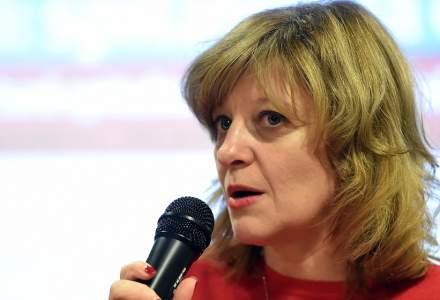 Oana Gheorghiu (Dăruiește Viață): Cerem o verificare a Spitalul Modular din Lețcani. Pare o improvizație mai periculoasă decât secția ATI Neamț
