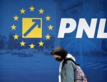 PNL suspendă două zile...