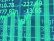 Bursele europene inchid la...