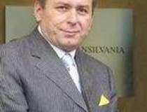 Banca Transilvania's profit...
