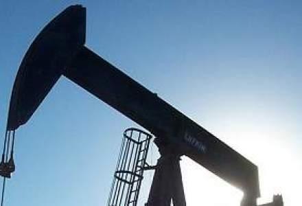 SUA ar putea vinde petrol pentru a deprecia fortat barilul