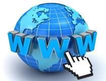 Internetul va veni din cer:...