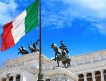 Italia isi reduce...