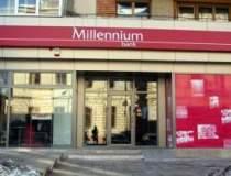 Millennium Bank a finantat cu...