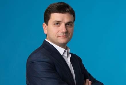 Zitec lansează un ghid pentru digitalizarea primăriilor din România
