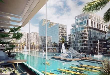 Forty Management caută companie hotelieră pentru proiect în București