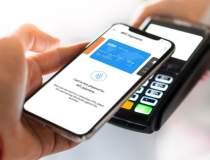 NETOPIA Payments lansează...