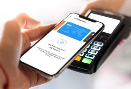 NETOPIA Payments lansează soluția de plată contactless pentru bănci