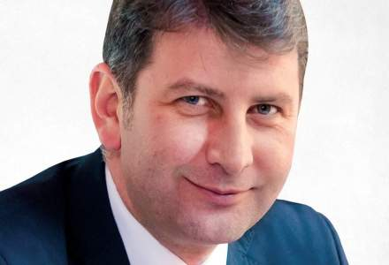 Managerul Spitalului Județean din Piatra-Neamț a demisionat