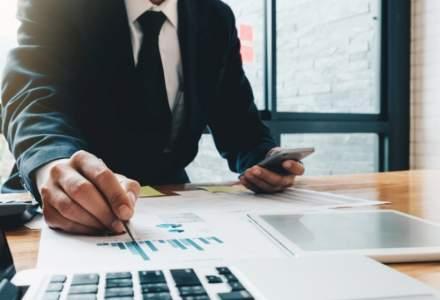 Angajaţii cred că firmele sunt mai bine pregătite decât erau în criza financiară din 2008