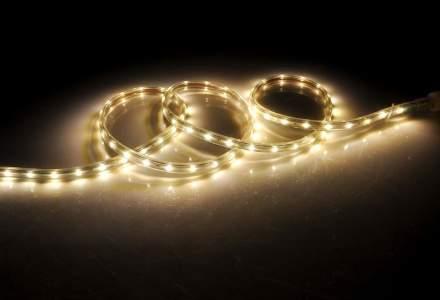 E.ON va asigura iluminatul public pentru 27 de localități