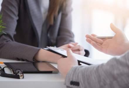OUG privind posibilitatea reducerii timpului de muncă - adoptată cu amendamente