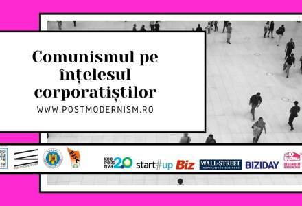 """(P) Ești fost Șoim al Patriei, Pionier sau UTC-ist? Vizionează secțiuni audio-video, expoziții digitale și răsfoiește materiale în sala de bibliotecă online din proiectul """"Comunismul pe înțelesul corporatiștilor"""""""