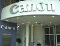 Canon: Profit operational in...